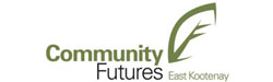community futures partner 250 by 75